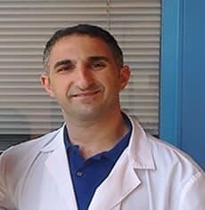 Dott. Diego Virgone