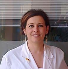 Dott.ssa Maria Monaco
